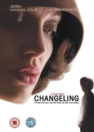 changeling-front