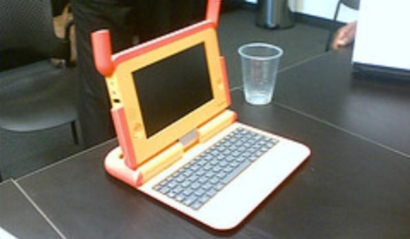 laptop-10