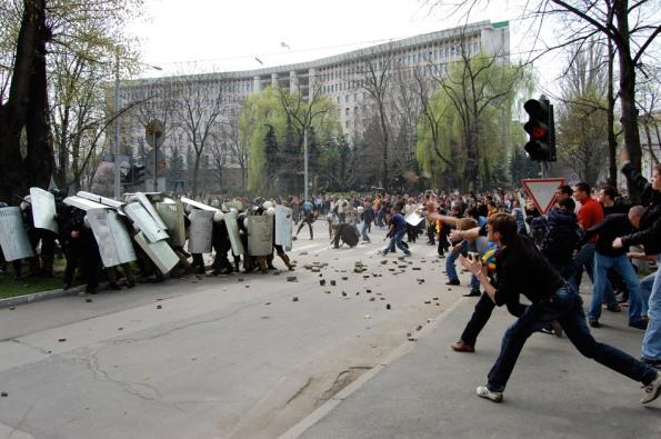 foto-protest-chisinau