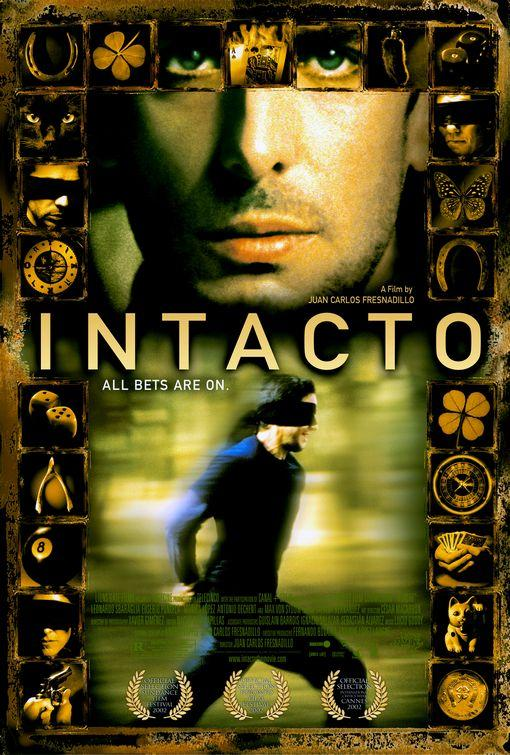 intacto2