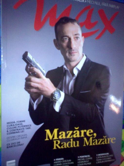 revista-max-12