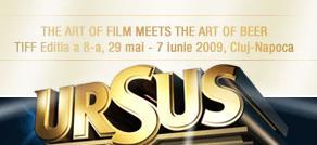Ursus Film